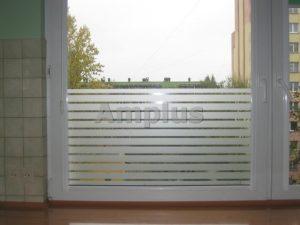 lambert-008-3