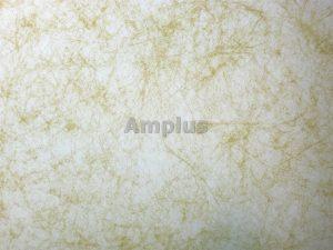 lambert-027-3